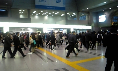 名古屋_d0148223_212627.jpg