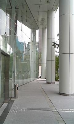 名古屋_d0148223_273595.jpg