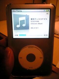 紹介シリーズ・曲_b0072729_238527.jpg