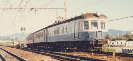 飯田線_b0128336_19481233.jpg
