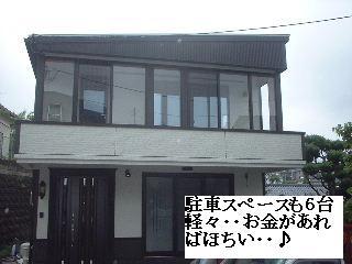 f0031037_16514443.jpg