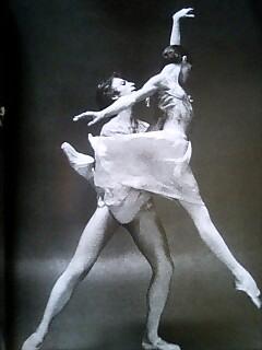 ミハイル・バリシニコフの画像 p1_10