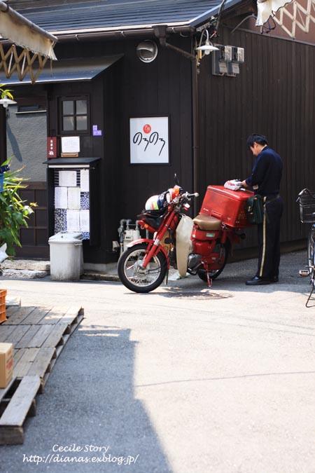 福島(大阪)探検 その2_a0076043_23501575.jpg
