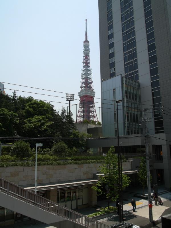 東京タワー908_f0070556_2384124.jpg