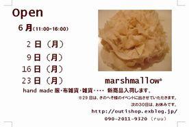 b0126761_20234095.jpg
