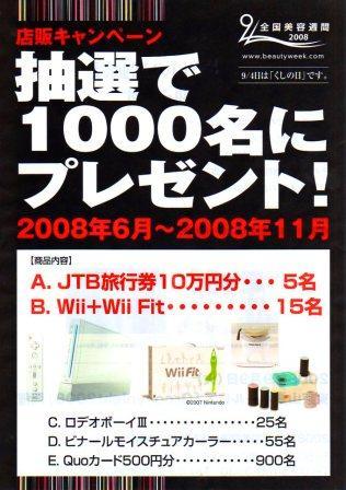 日本ヘアカラー協会/全国美容週間_b0091765_10473069.jpg