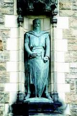 蘇格蘭巴厘奧爾王朝忠臣-威廉‧華萊士_e0040579_1084395.jpg