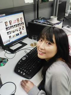 写真を選ぶ_e0049681_16111337.jpg