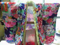お人形の着物教室 ~生徒さんの作品1~_e0143294_1651062.jpg
