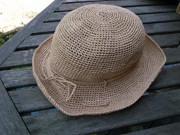 帽子_d0087595_12534115.jpg