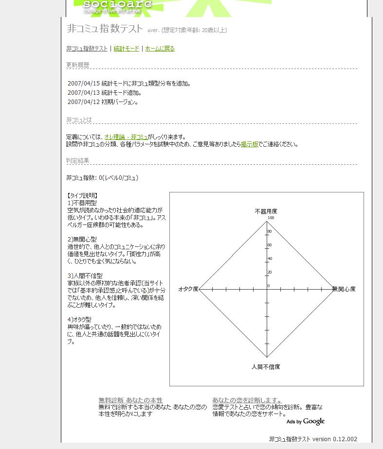 f0124204_1444147.jpg
