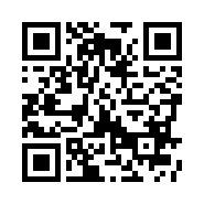 c0051606_162132.jpg