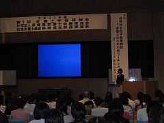 3度目の長崎ステイは。_d0046025_18525079.jpg