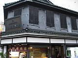 3度目の長崎ステイは。_d0046025_19422490.jpg
