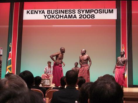 ケニア紅茶・コーヒーシンポジウム_c0079828_2224847.jpg