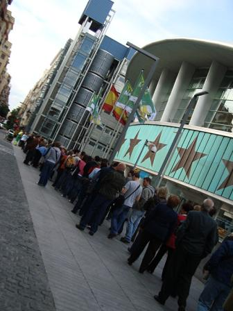 Feria de la Tapa 2008_e0120938_5272886.jpg