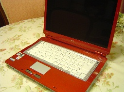 真っ赤なパソコン_b0107544_21594635.jpg