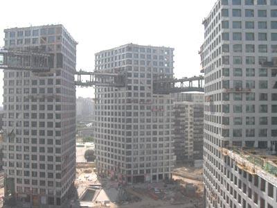 北京週末旅行日記_d0148755_18125780.jpg