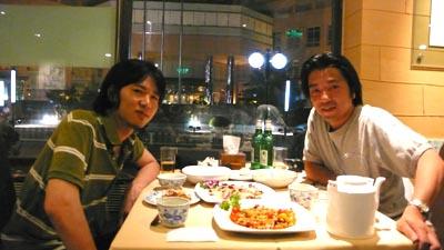 北京週末旅行日記_d0148755_1826236.jpg