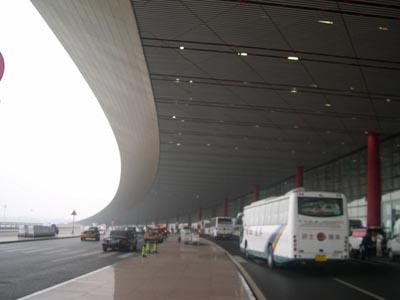 北京週末旅行日記_d0148755_1830216.jpg