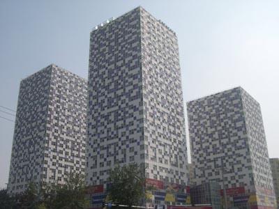 北京週末旅行日記_d0148755_18592.jpg