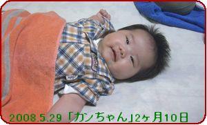 a0052666_1148096.jpg
