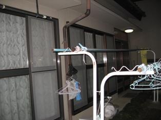 耐震断熱遮熱改修工事 S様邸 ①_f0174866_935418.jpg
