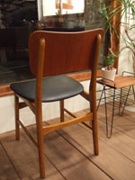 Chair (Denmark)_c0139773_20462025.jpg