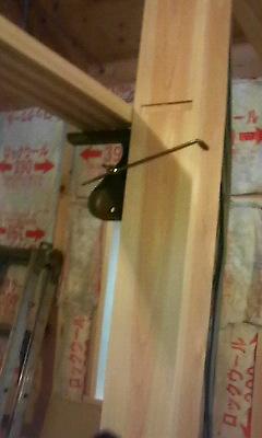 M邸木工事進行中です。_f0052181_942255.jpg