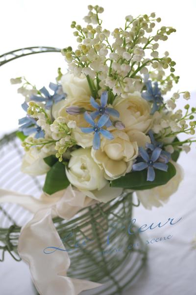 petit bouquet_f0127281_2257082.jpg