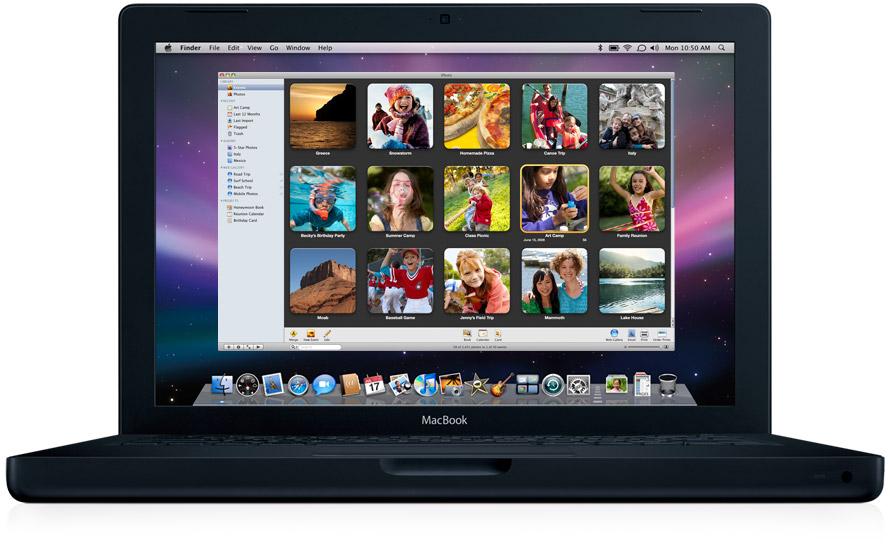 遂にMacBook購入!_e0016985_943910.jpg