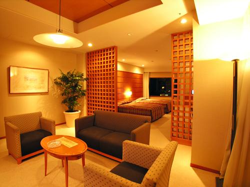 小田急ホテルセンチュリーサザンタワー_d0150915_13332996.jpg
