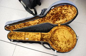 got banjo!_e0103024_22322191.jpg