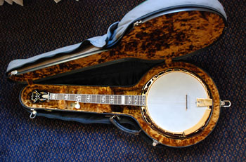got banjo!_e0103024_22323769.jpg