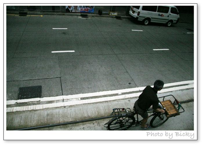 b0062431_201115.jpg