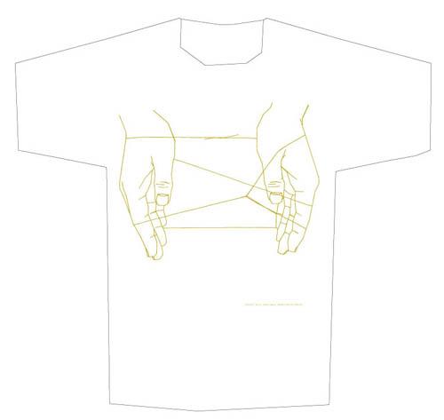 HIMAA  T-shirts  &  Books_b0129548_004345.jpg