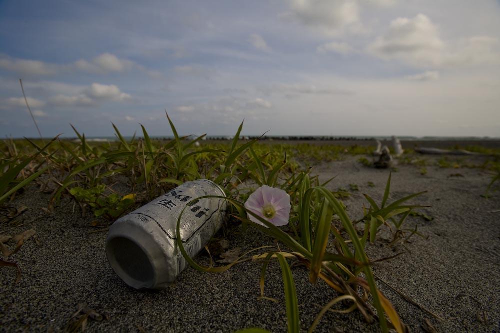 中田島砂丘付近にて_c0150383_20123386.jpg