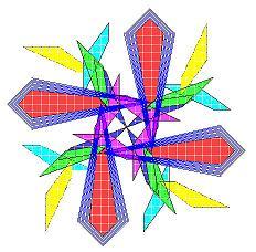 c0023584_20114898.jpg