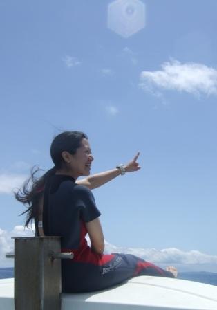 宮古島が俺を呼んでいる_c0118393_9133646.jpg
