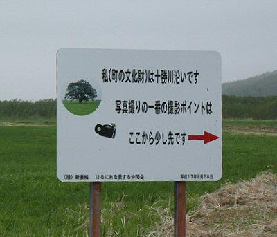 f0002701_69970.jpg