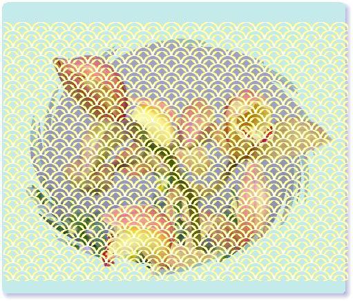 d0048312_20542691.jpg