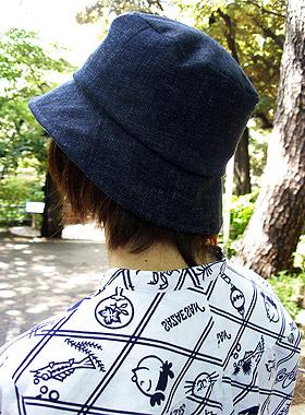 サザエさん一家と過ごす夏物語〜!_f0170519_18403444.jpg