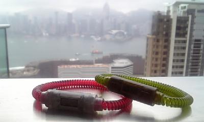香港の景色&スナップウォッチ_d0148223_737044.jpg