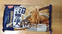 ★ひそかなブームのイケ麺★_f0129627_12182999.jpg