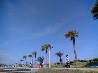 公園へ_f0082141_8432171.jpg