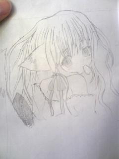 f0114946_2182422.jpg