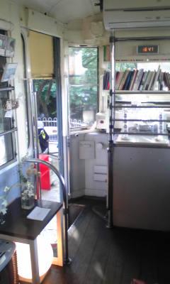 京成沿線 オススメのカフェ_c0131063_1055452.jpg