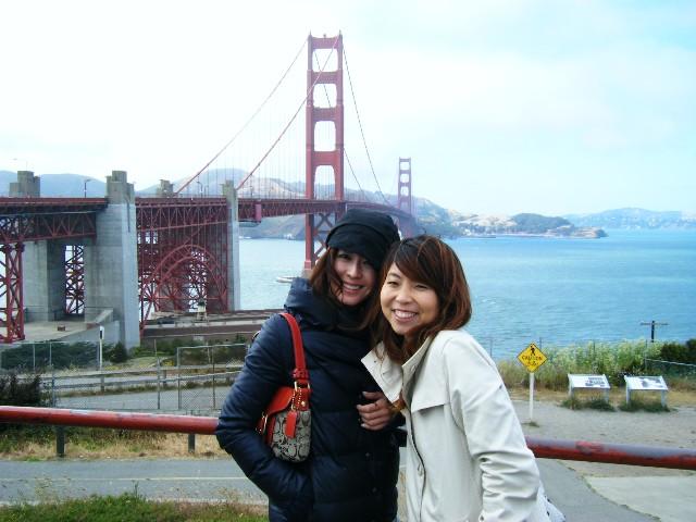 Golden Gate Bridge_c0151965_15223919.jpg