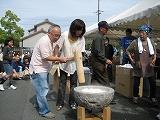 2008 焼肉パーティー写真 第2弾 _d0115679_17482291.jpg