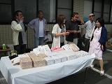 2008 焼肉パーティー写真 第2弾 _d0115679_17484777.jpg